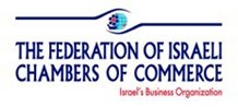 The Federation of Israeli Chambers of Commerce