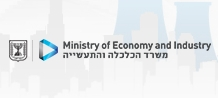 Israel's Ministry of Economy