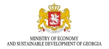 Ministry of Economy and Sustainable Development of Georgia
