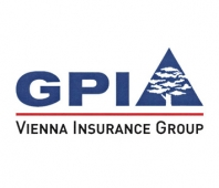Insurance Company GPI Holding: High quality of service means high quality of the claims handling process