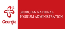 Georgian National Tourism Administration