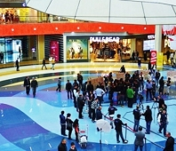 Study: Tbilisi will continue to be Attractive to Retailers